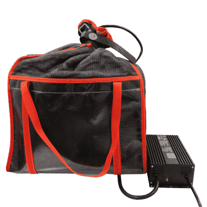 sac-transport-batterie-surf-electrique-2
