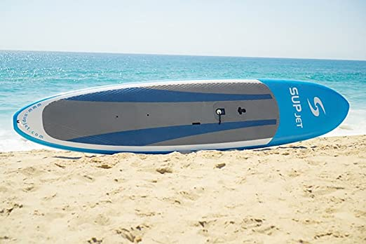 SUP surf électrique Stand-Up Paddleboard